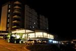 Отель Galatas Golden Hotel
