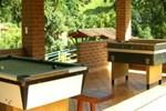 Гостевой дом Pousada Vida Verde