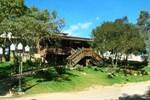 Гостевой дом Pousada Chão de Minas