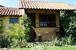 Гостевой дом Pousada Manacá