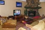Апартаменты Big Bear Base Camp by Big Bear Cool Cabins