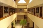 Отель Sakr Hotel
