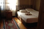 Отель Kirimli Hotel