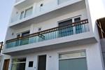Отель Hotel Casa Beltran