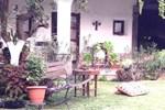 Casa Dido
