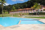 Отель Hotel Fazenda & Resort Cachoeiras de Cavaru