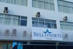 Отель Bellonorte Hotel