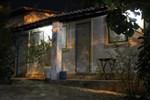 Гостевой дом Pousada Vila Salinas