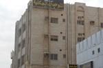 Al Saqr Furnished Apartments