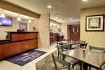 Отель Cobblestone Hotel & Suites - Punxsutawney