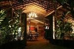 Гостевой дом Pousada Spa Ventos do Camburi