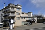 Отель Hokkai Hotel
