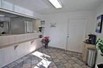 Motel 6-Charleston