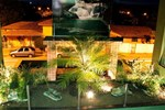 Отель HC Hotel Paraopeba