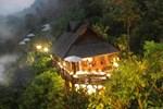 Отель Baan Rurkrapee Resort Mae Tamaan Chiangmai