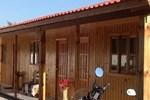 Гостевой дом Pousada Avenida