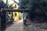 Casa da Biquinha