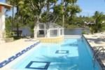 Гостевой дом Paradiso Tropical
