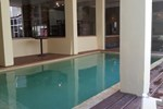 Hotel Azul Puerto Punta del Este