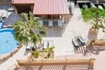 Апартаменты Las Walkirias Resort