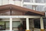 Apartamento Residencial Mont Serrat