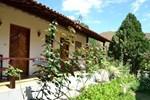 Гостевой дом Fazenda Brejo Hotel Fazenda