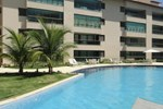 Flat Muro Alto - Ecoara Residence