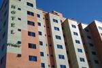 Отель Syros Hotel