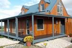 Апартаменты Buln Buln Cabins