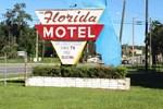 Отель Florida Motel