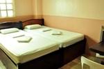 Отель GV Hotel - Masbate