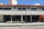 Отель Hotel Amarração