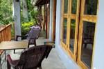 Мини-отель Raveena Guest House