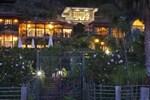Вилла Villa & Suites Prana