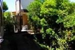 Гостевой дом Pousada Santuário da Madre