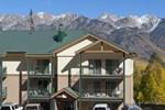 Апартаменты Durango Ski Condo