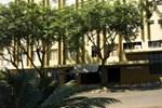 Отель Planalto Hotel