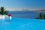 Апартаменты Pierre & Vacances Terrazas Costa del Sol