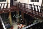 Гостевой дом Hostal Santa Fe