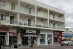 Отель Eduardos Hotel