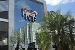 Kamiss Motel (Только для взрослых)