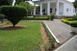 Отель Hotel Tavares Correia