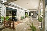 Отель Hotel Palace Serra Verde Imperial