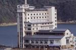 Отель Hotel Ofutei