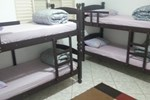 Апартаменты Recanto Manugui