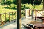 Гостевой дом Manusia Dunia Green Lodge