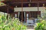 Гостевой дом Pousada Flamboyant