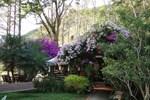 Гостевой дом Pousada Paraiso