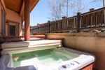 Corral at Breckenridge by Peak Property Management