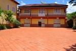 Гостевой дом Pousada Casa de Hospedes